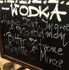 wodka3